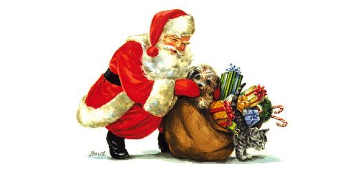 Juleoppvisning 11. og 13. desember