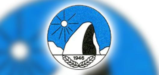 Påmelding til KM 2011 – Salangen
