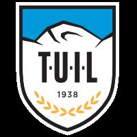 TUIL Turn